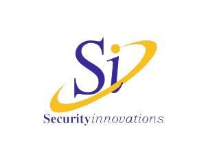 SI Security