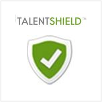 Talent Shield
